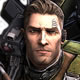 Borderlands 2 - Axton