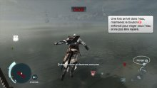 Assassin's Creed III pour les nuls - Conflit imminent {JPEG}