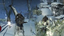 Assassin's Creed Rogue par un nul libre arbitre {JPEG}