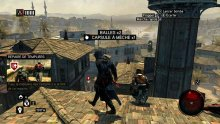 Assassin's Creed : Revelation - l'offensive {JPEG}