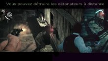 The Evil Within par un nul - détonateurs {JPEG}